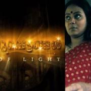 Một bộ phim Ấn Độ về vẻ đẹp đời s...