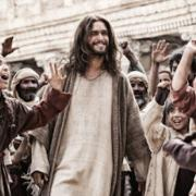 Bùng nổ phim lấy chủ đề Kinh Thánh ở Hollywood
