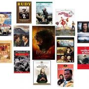 Top 100 phim chuyển tải những giá trị đức tin và luân lý - đạo đức Công g...