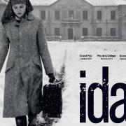 """""""IDA"""", cuốn phim thắng giải Oscar phim hay ngoại quốc năm 2015"""