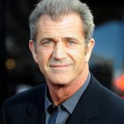 Đạo diễn Mel Gibson xác nhận phần tiếp t...