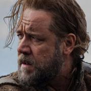 Phim ăn khách năm tới: Chuyện ông Nô-ê