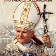 Giới thiệu phim: Giải phóng một đại lục: Đức Gioan Phaolô II và sự sụp đổ của chủ nghĩa cộng sản