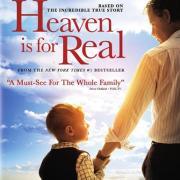 Khi Hollywood làm phim về Kitô giáo