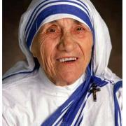 Tòa Thánh quay video 4K trong lễ tuyên thánh Mẹ Têrêxa