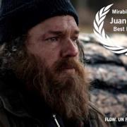 Liên hoan phim Công giáo Quốc tế trao giải ...