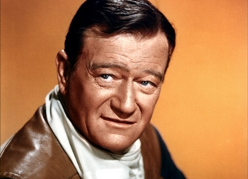John Wayne, ảnh chụp năm 1959