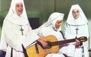Người nữ tu hát