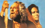 Tổ phụ Abraham