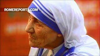 Khám phá cuộc đời của Mẹ Têrêsa thành Calcutta
