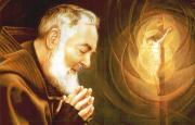 Cha Thánh Piô Năm Dấu (Padre Pio - 2000)
