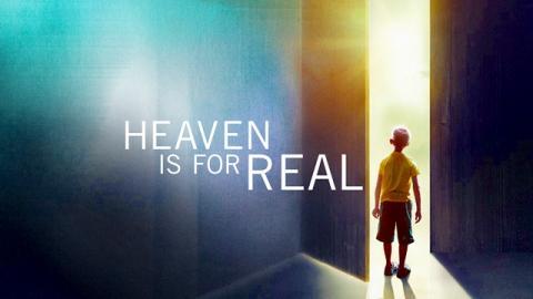 Thiên Đàng có thật | Heaven is for real | 2014
