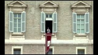 Thế giới nhìn từ Vatican 28/02 - 06/03/2014