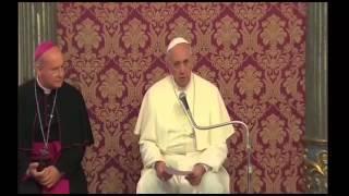 Thế giới nhìn từ Vatican 04/10 - 10/10/2013