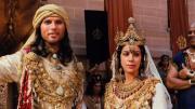 Một đêm với đức vua (Hoàng hậu Esther)