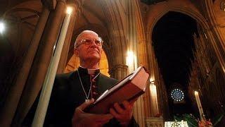 Thế giới nhìn từ Vatican 01-07/08/2014