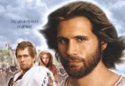 Giêsu - câu chuyện tuyệt vời nhất cho mọi thời | Jesus, the greatest story of all time | 1999