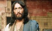 Chúa Giêsu Nazareth