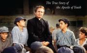 Thánh Don Bosco - Tông đồ giới trẻ | Don Bosco | 1988