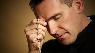 Thế giới nhìn từ Vatican 13/11 - 19/11/2014: Năm Đời Sống Thánh Hiến