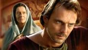Thánh Augustinô - Trái tim không nghỉ yên | Restless heart | 2010