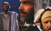 Tông đồ Công vụ (The Visual Bible: Acts - 1994)