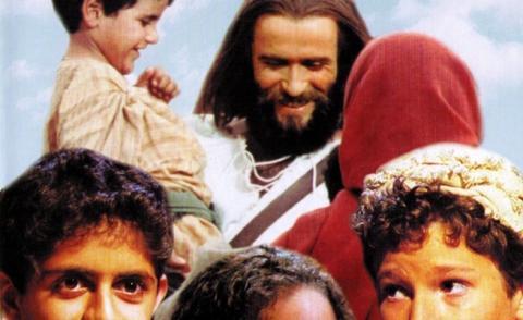 Câu chuyện về Chúa Giêsu cho trẻ em | The story of Jesus for children | 2000