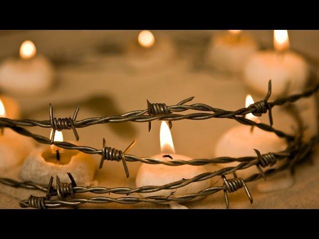 Thế giới nhìn từ Vatican 22 - 28/09/2016: Ba linh mục bị thảm sát tại Mexico