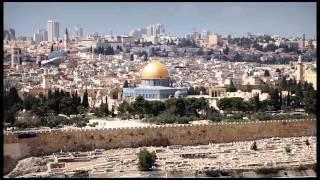 Thế giới nhìn từ Vatican 13/6 - 19/6/2013