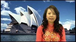 Thông cáo báo chí của Liên hiệp TTCGVN về sự kiện tại Gx. Mỹ Yên