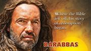 Tướng cướp Ba-ra-ba