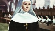 Câu chuyện người nữ tu | The Nun's Story | 1959