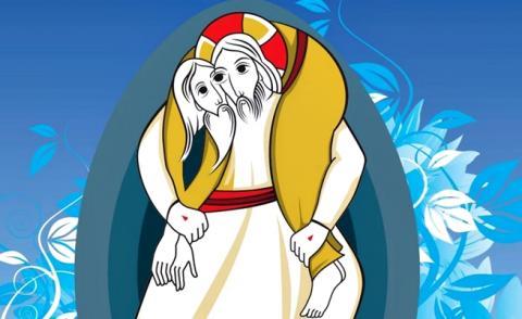Thế giới nhìn từ Vatican: 17 - 23/11/2016: Tổng kết Năm Thánh Lòng Thương Xót