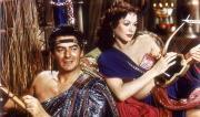 Samson và Delilah