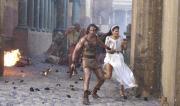 Thành Pompeii, những ngày cuối cùng (2007)