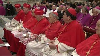 Thế giới nhìn từ Vatican 23/01 - 29/01/2015