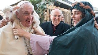Thế giới nhìn từ Vatican 03/01 - 09/01/2014