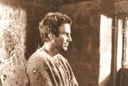 Ông Thánh bất đắc dĩ | The Reluctant Saint | 1962
