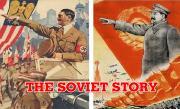 Câu chuyện Xô-viết | The Soviet Story | 2008