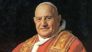 Thế giới nhìn từ Vatican 28/03 - 03/04/2014: Về lễ phong thánh cho hai vị Giáo Hoàng