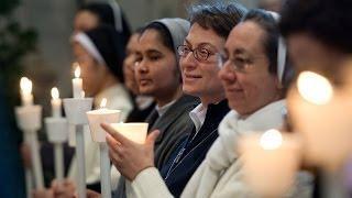 Thế giới nhìn từ Vatican 31/01 -06/02/2014