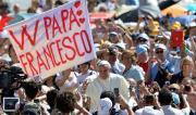 Thế giới nhìn từ Vatican 07/6 -13/6/2013