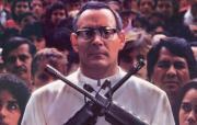 Đức Tổng Giám mục Oscar Romero