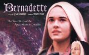 Thánh nữ Bernadette và phép lạ Đức Mẹ Lộ Đức | Bernadette | 1988