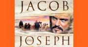 Tổ phụ Giacóp và Giuse