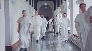 Thế giới nhìn từ Vatican 05/12 – 11/12/2014