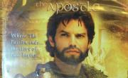 Thánh Phaolô Tông đồ | Paul the Apostle | 2000