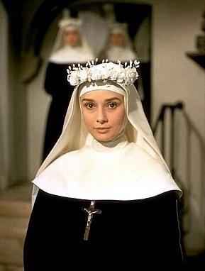 Mười câu bạn không nên bao giờ nói với một nữ tu.